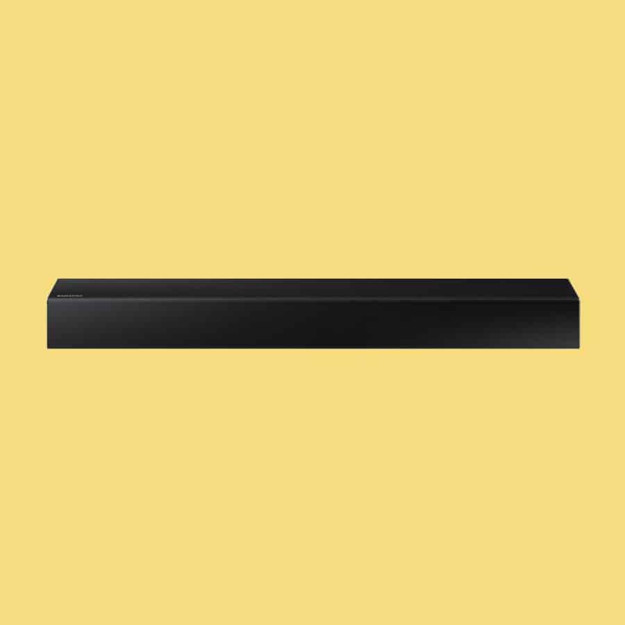 samsung hw q90r surround soundbar