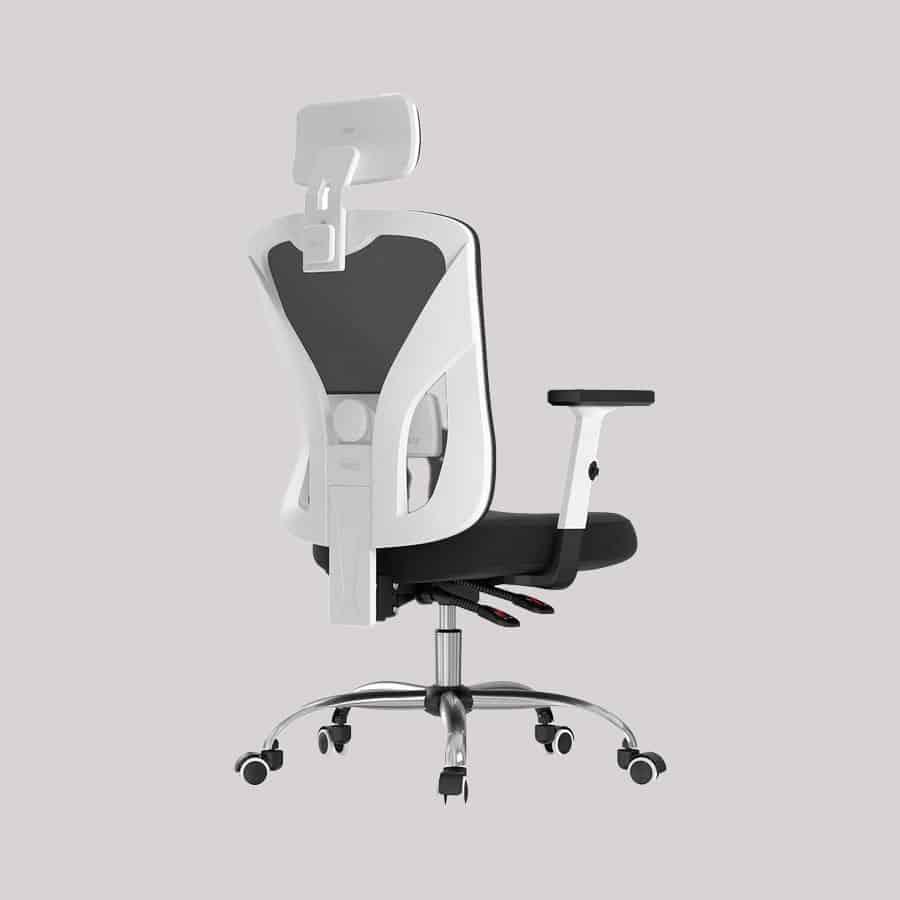 Xiaomi Hbada Ergonomic Chair