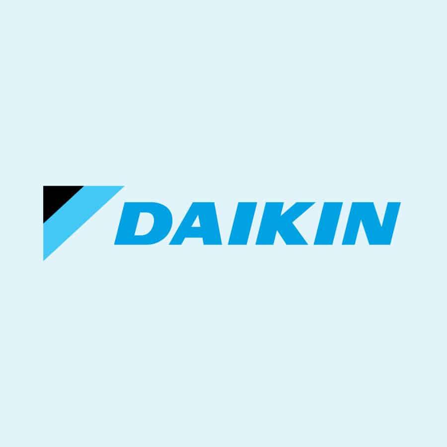 Daikin Aircon Singapore