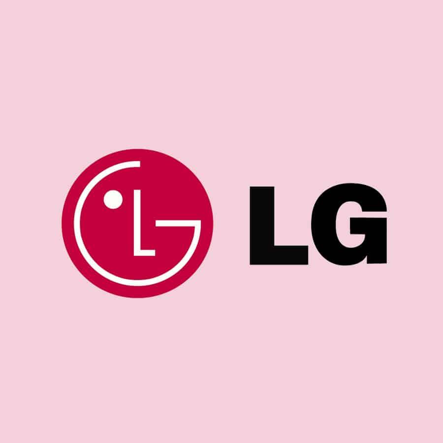 LG Aircon Singapore
