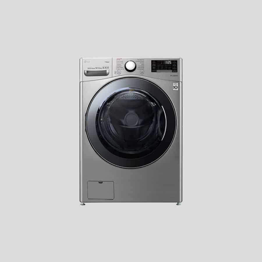 lg large capacity washing machine 1
