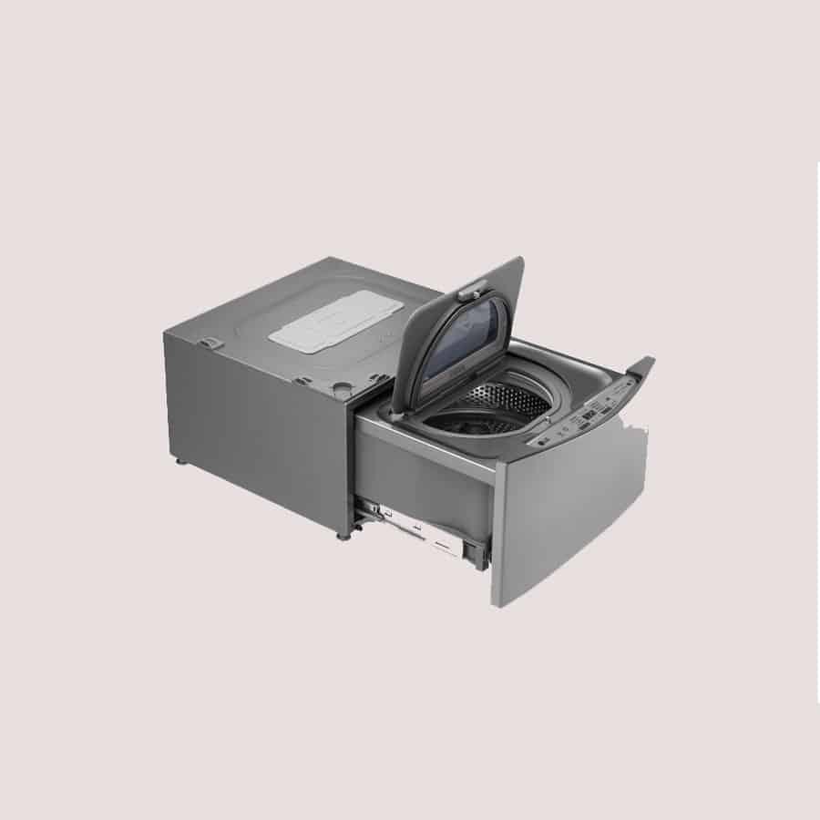 LG Twin Wash® Mini Washer