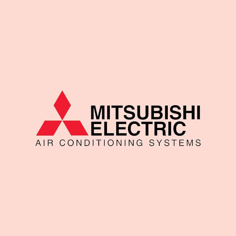 Mitsubishi Aircon Singapore
