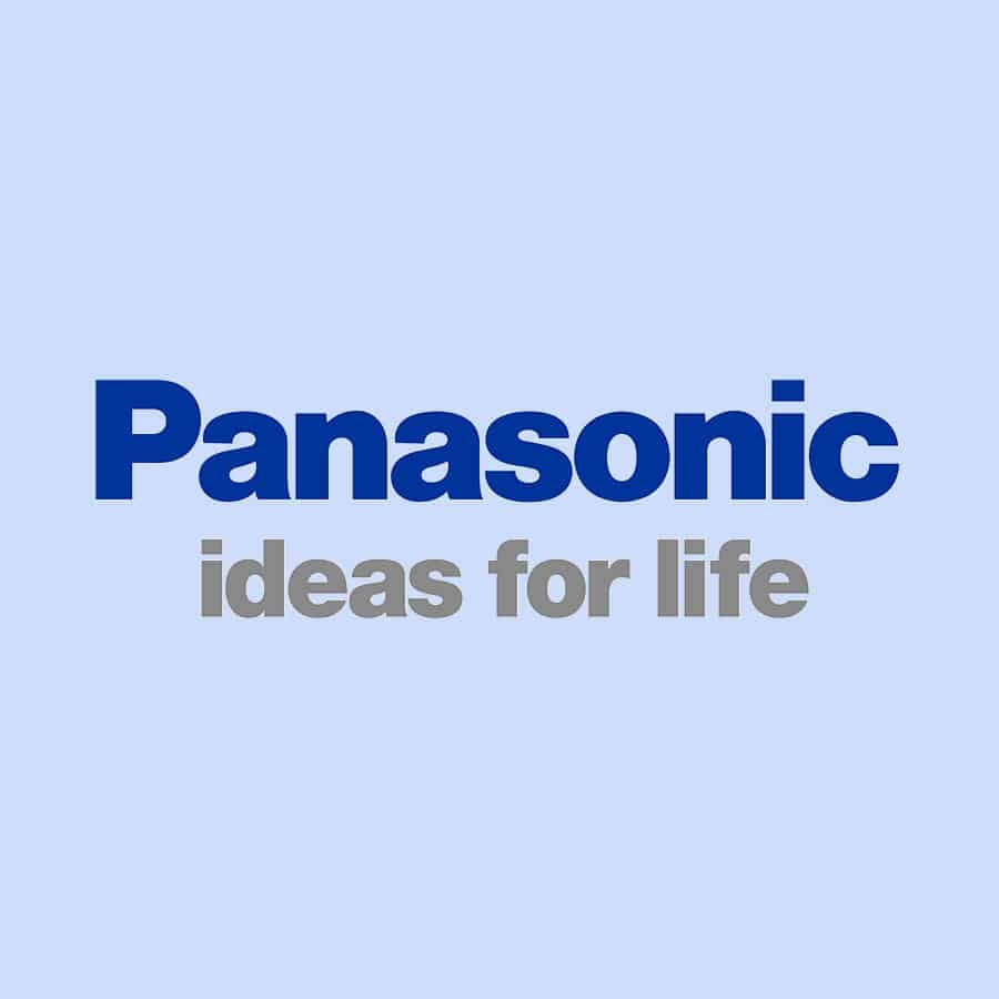 Panasonic Aircon Singapore