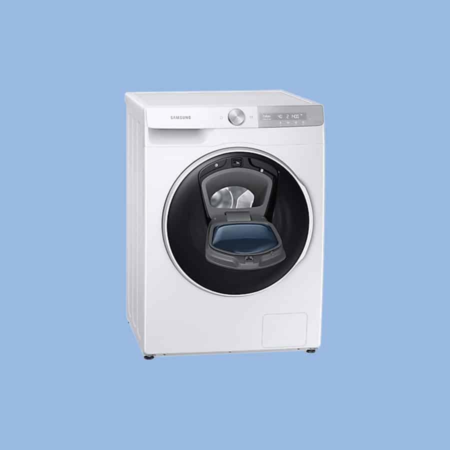samsung quickdrive washier dryer 2in1 1