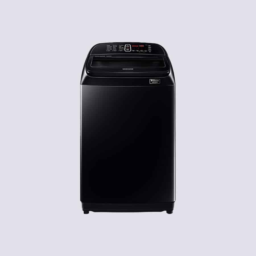 Samsung Wobble Technology Top Load Washing Machine