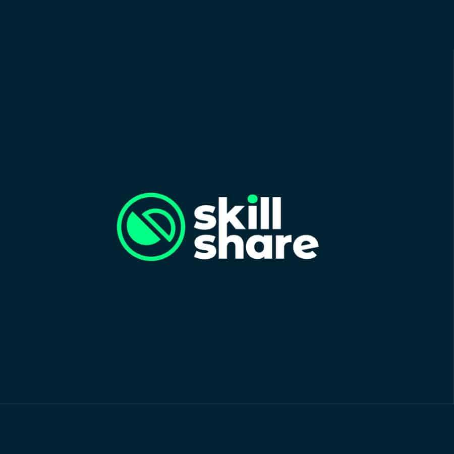 Skillshare Online Learning