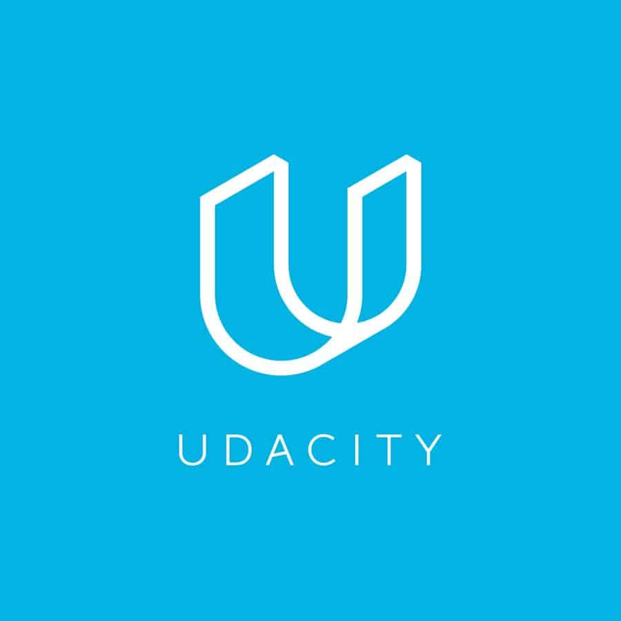 Udacity Online Learning