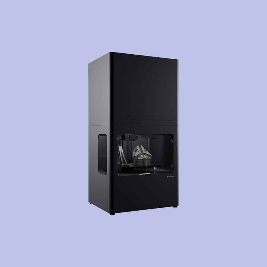 Markforged Metal X 3D Printer