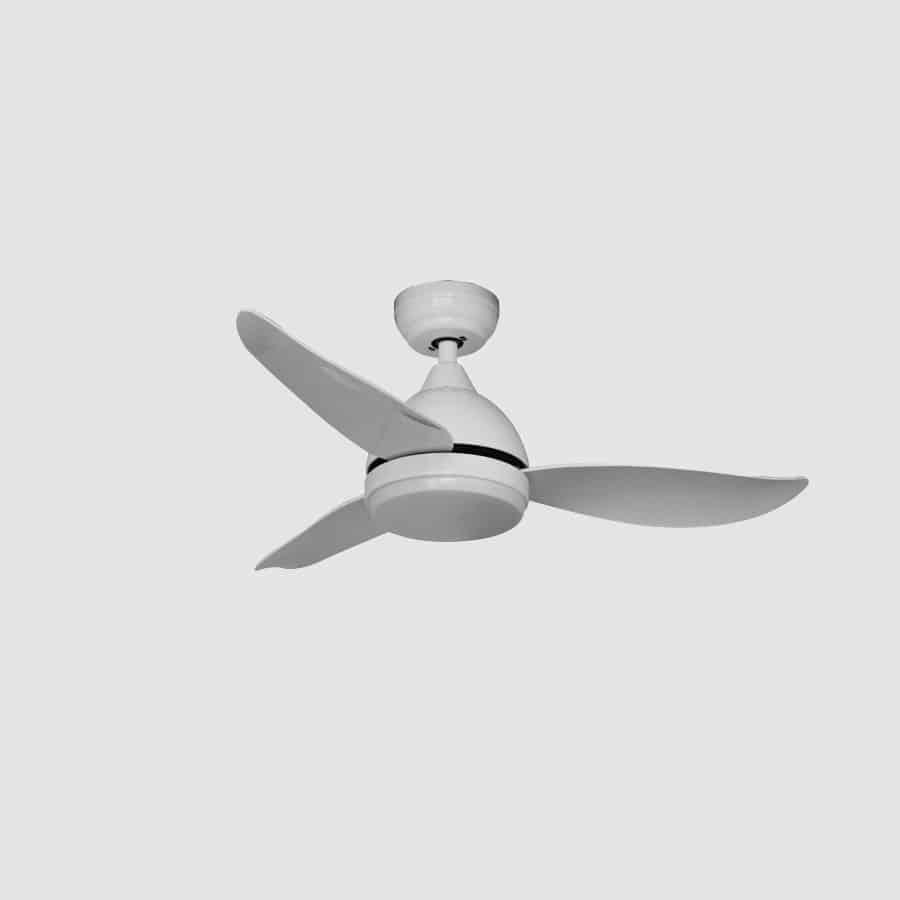Fanco Ceiling Fan
