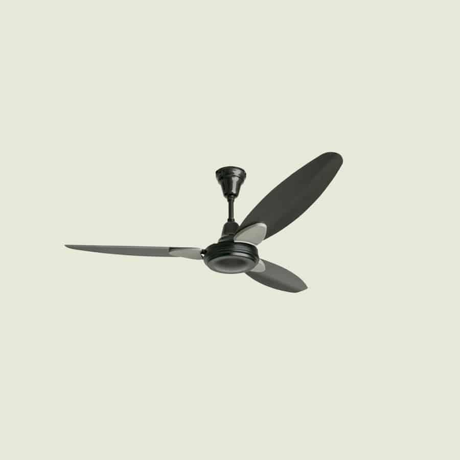 Relite Ceiling Fan